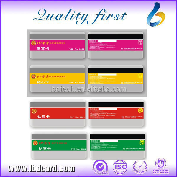 Buy cheap china sample business card design products find china promotion smart rfid nfc business card with free sample reheart Gallery