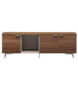 Indian Modern Sideboard