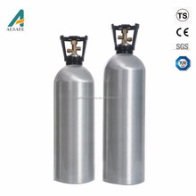 Co2 Beverage Tank, Co2 Beverage Tank Suppliers and