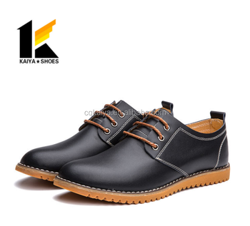 top-rated cheap search for latest double coupon Genuine Leather Soft Sole Men Dress Shoes - Buy Leather Shoes,Dress  Shoes,Solf Shoes Product on Alibaba.com