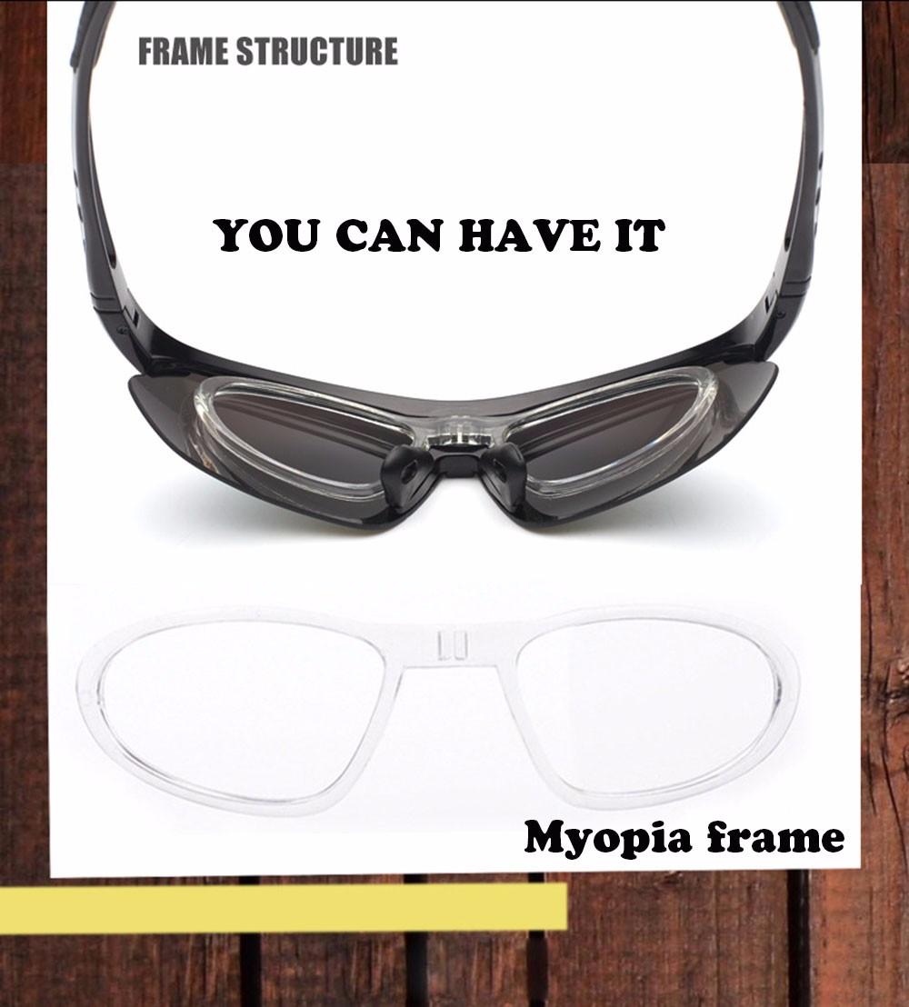 86561ea38d ... Eyewear Gafas Original Brand fishing Glasses Polarized Lens FISHING  Sunglasses prescription. 2. 20160119 143658 244 02 20160119 143658 245 ...