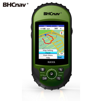 4gb Internal Memory Outdoor Handheld Gps Similar To Garmin Etrex 10 - Buy  Gps Survey Equipment,Nava400 Handheld Gps,Gps Survey Equipment With Utm