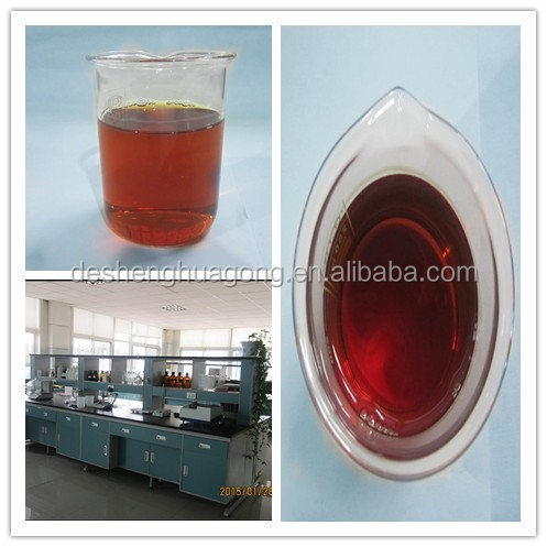 35% tetrasulfonated OBA optical brightener agent with msds for paper chemicals