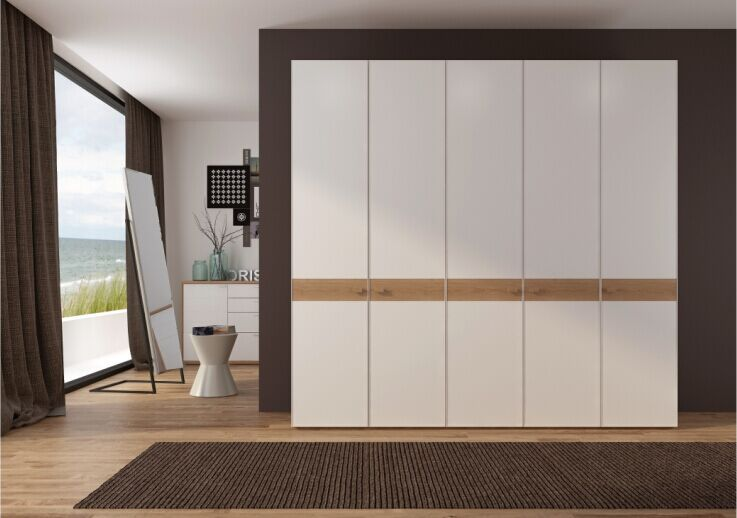 Wood Armoire Designs Small Bedroom Wall Wardrobe Closet