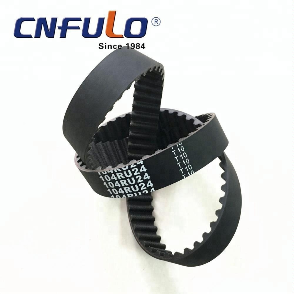 China Car Engine Belt Peugeot Timing Manufacturers And Suppliers On