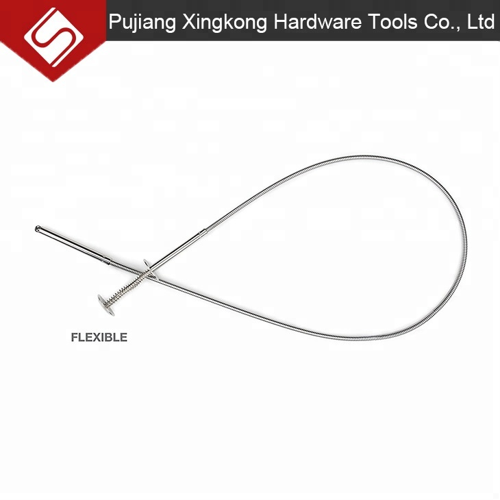 Flexible Long Reach Claw Pick Up Tool