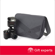 Lowepro Exchange Messenger Camera Bag