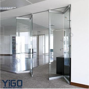 Tempered Glass Bifold Doorhenderson Sliding Door Systems Buy