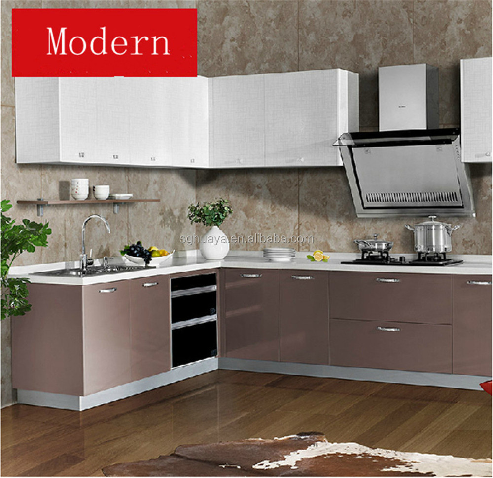 Painting Particle Board Kitchen Cabinets: Melamine Particle Board Kitchen Cabinet