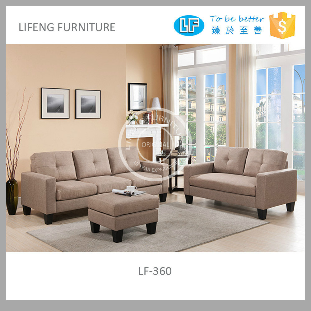 good leather size full cheap of quality sofa couch black brands furniture sofas best sectional small