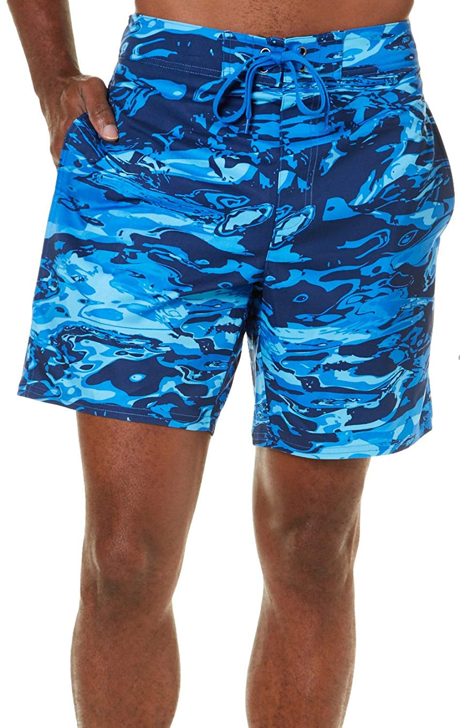 51d2361c020c1 Cheap Camo Trunks, find Camo Trunks deals on line at Alibaba.com