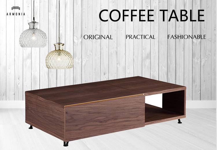 Vistoso Escabel Muebles Mesa De Café Adorno - Muebles Para Ideas de ...