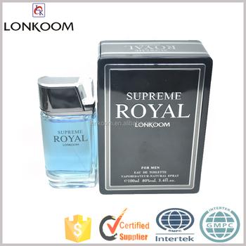 Royal On Pour Avec De Boîte Parfum parfum Emballage Parfum parfum Homme Bidon Hommes Lonkoom Product Royal Buy BdxCrWQoe