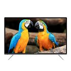 China Led Tv Price In Pakistan 4k television 50 70 Inch Led Tv
