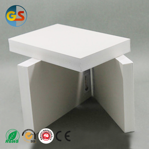 5mm PVC foam sheet/PVC Lamination/PVC foam board