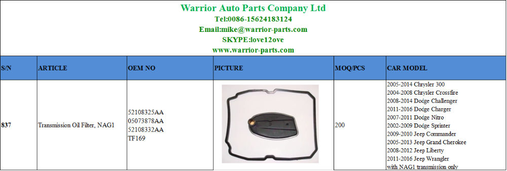Grade A Power Brake Booster fits Toyota Corolla Matrix Certified Used Automotive Part - Replaces 4461002210 |