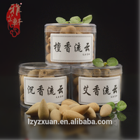 Online Wholesale High Quality Healthy Effect Flow Back Incense