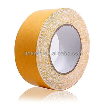 Double Sided Cloth Tape Carpet Tape Buy Cloth Tape