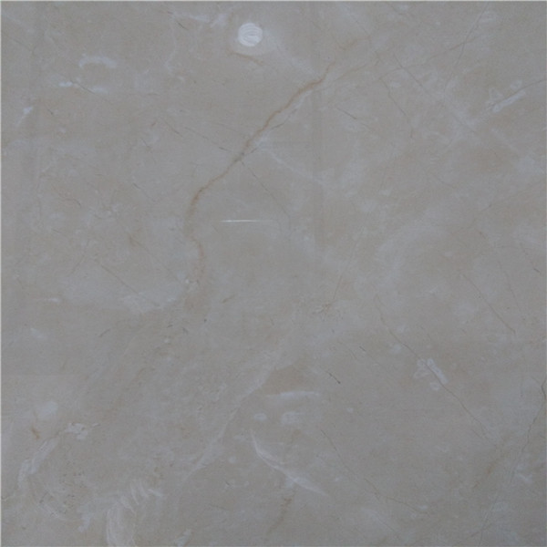 canyon slate artemis bathroom glazed porcelain tile