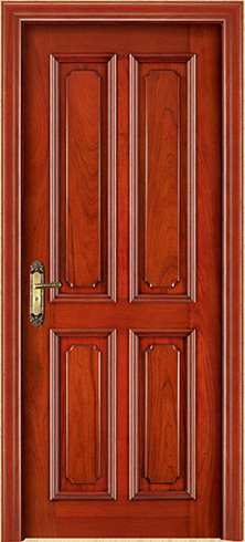 Captivating Unfinished Solid Wood Interior Doors, Unfinished Solid Wood Interior Doors  Suppliers And Manufacturers At Alibaba.com