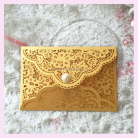 Buy Cheap Traditional Chinese Wedding Invitation Card in China on ...