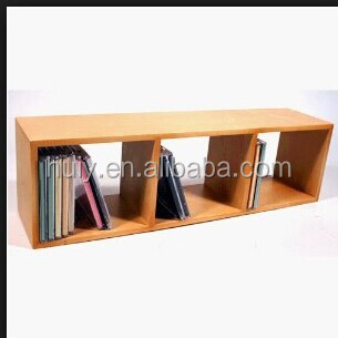 birke holz cd lagerregal desktop cd rack cd rack produkt id 60257668804. Black Bedroom Furniture Sets. Home Design Ideas