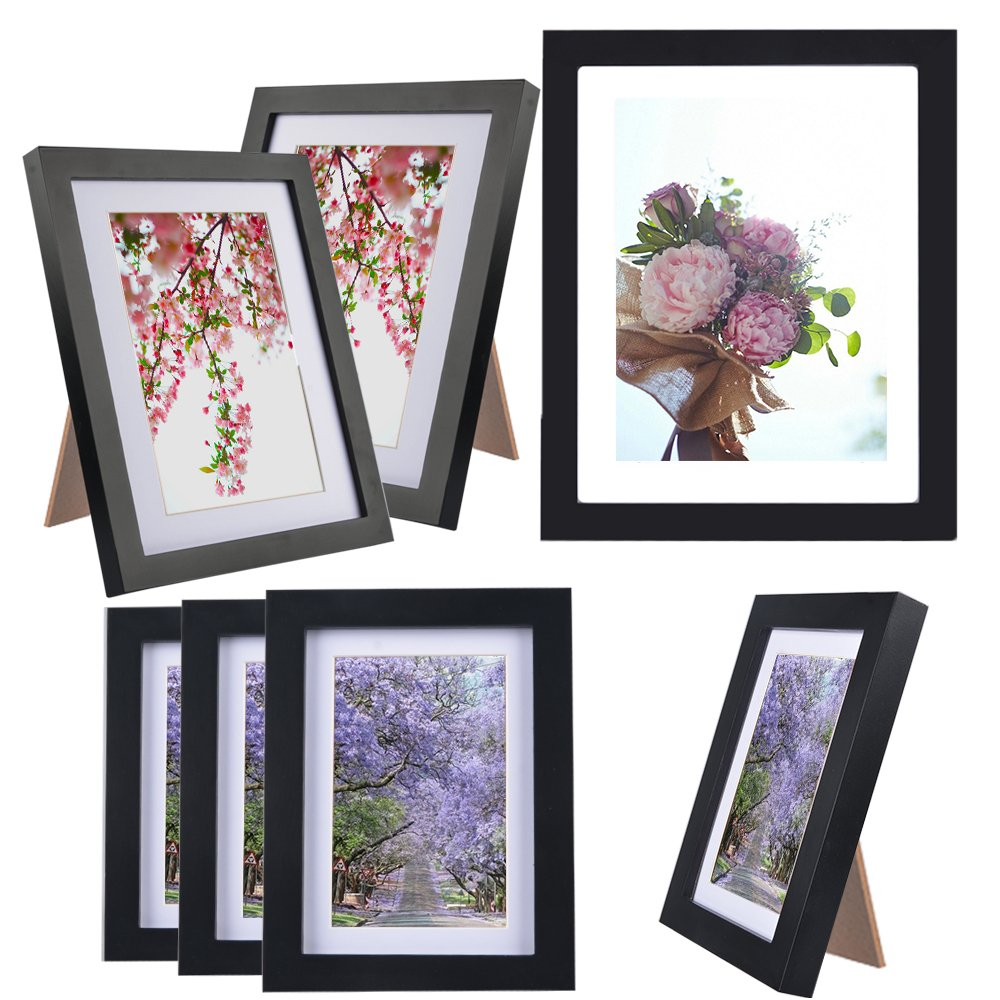 Cheap 4x10 Picture Frame, find 4x10 Picture Frame deals on line at ...