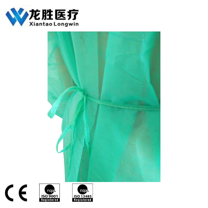 e21e1744f85b5 مصادر شركات تصنيع المرجان مساء ثوب ملون والمرجان مساء ثوب ملون في  Alibaba.com