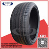 Best Price From Factory 225/40r17 Car Tire