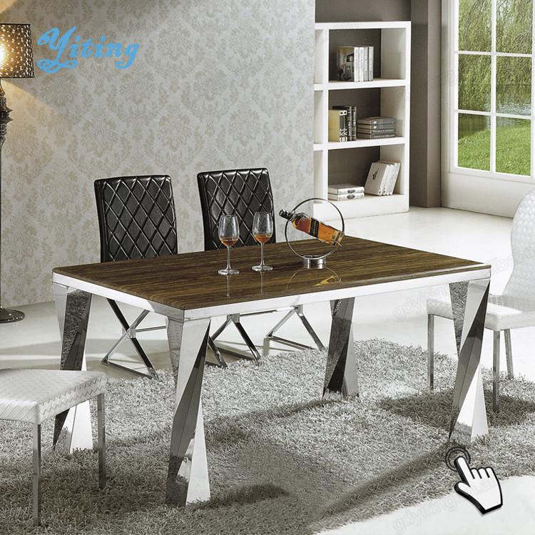 Concrete Dining Table Concrete Dining Table Suppliers And - Extendable concrete dining table