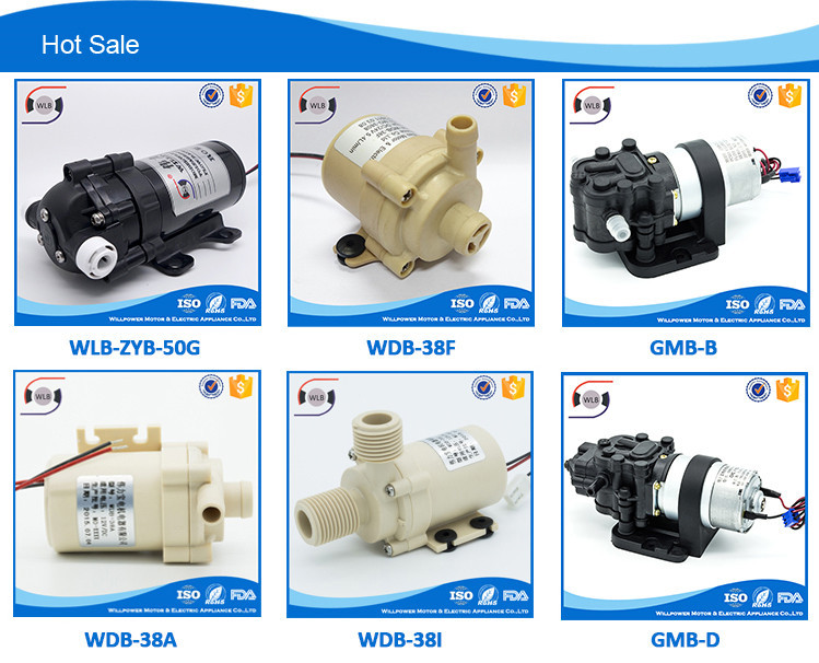2016 hot low voltage 22lmin large flow micro diaphragm pump dc 2016 hot low voltage 22lmin large flow micro diaphragm pump dc mini pump with cheap price buy micro diaphragm pumplow voltage mini dc water pump pump ccuart Gallery