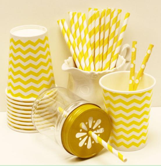 Paper Straw Craft Ideas Philippines