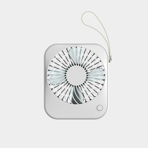 Factory price Manufacturer Supplier mini usb rechargeable fan IC Part Original and New