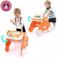Activity Walker And Walk Behind Australia Baby Does Baby Walker Ages