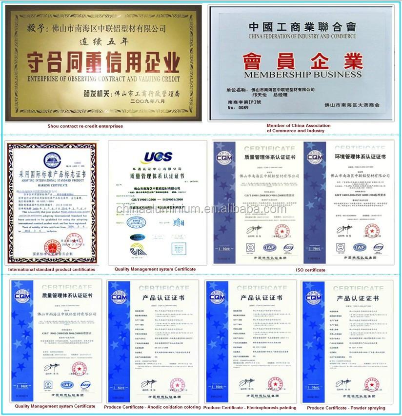 China Aluminium,Aluminum Extrusion Shutter,Aluminium Ventilation ...