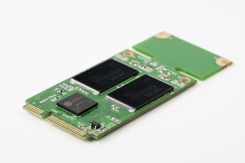 Technology Project Ideas China Electronics New 32gb Pata Minipcie ...