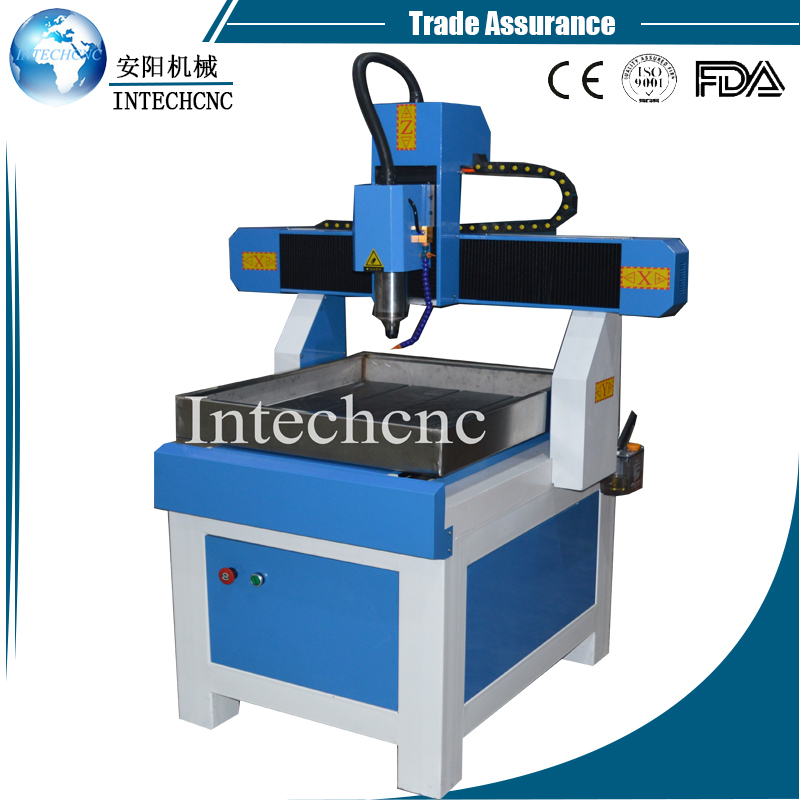 cnc machine for cabinets