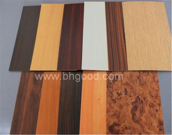 Kitchen Cabinets Laminate Sheets wood laminate kitchen cabinets,kitchen formica,kitchen laminate