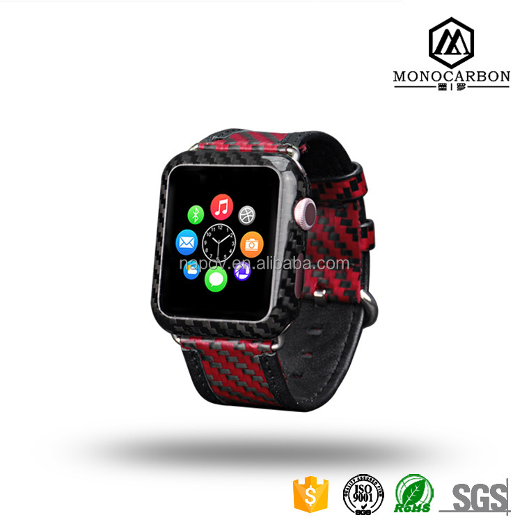 cheap for discount 8de8a 5e6ac 2017 Luxury Protective Waterproof Case For Apple Watch Series 2 42mm Case  Wall Mounted Watch Display Cover - Buy Wall Mounted Watch Display Case,For  ...