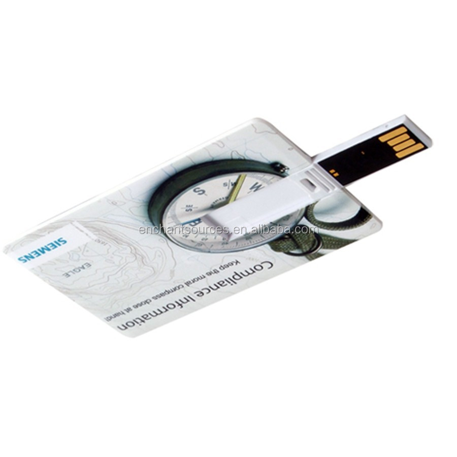 Business Card Flash Drive Price Gallery - Card Design And Card Template