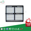 Patented designed Competitive price 200w Outdoor Waterproof Led Floodlight Fixture
