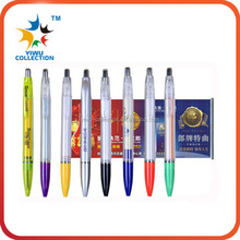 ballpoint pen for promotion,promotional metal ball pen,advertising pen custom flyer promotional banner pen