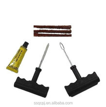 lowest price tire repair tools used to punctured tire repair
