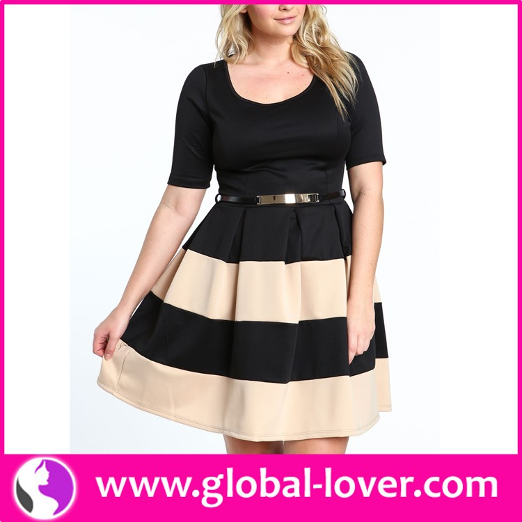 Cheap womens clothing online china