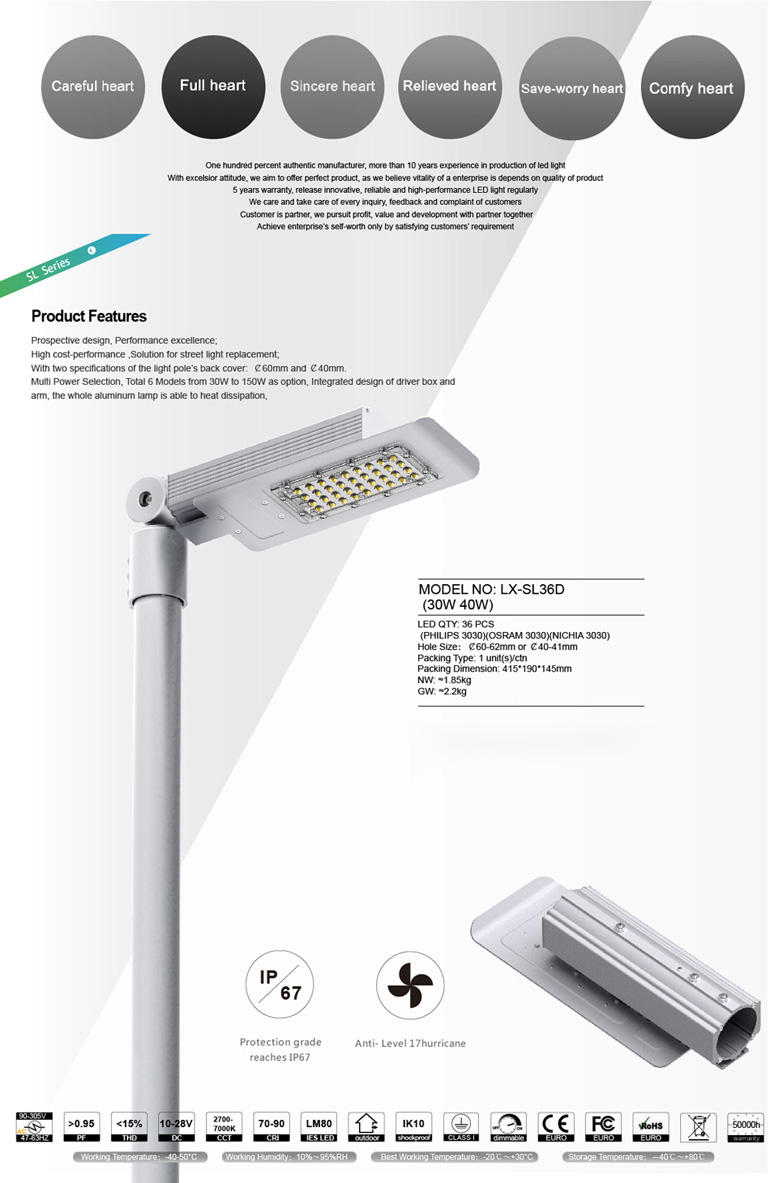 china led street light.jpg