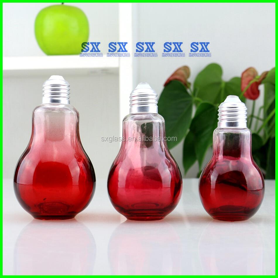 34   Best Lamp Bottle for Lamp Bottle Juice  599kxo