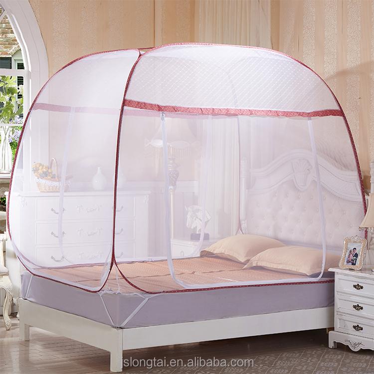 Free Standing Mosquito Net Tent Free Standing Mosquito Net Tent Suppliers and Manufacturers at Alibaba.com & Free Standing Mosquito Net Tent Free Standing Mosquito Net Tent ...