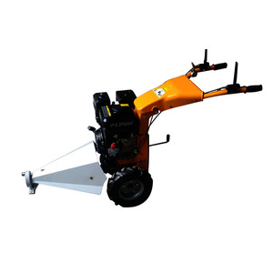 Mini Hay Mower, Mini Hay Mower Suppliers and Manufacturers at