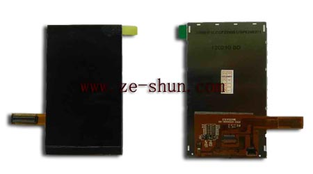 cell phone lcd screen for Samsung S5620