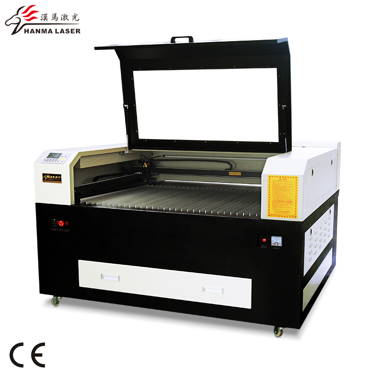 Business Card Making Machine, Business Card Making Machine Suppliers ...